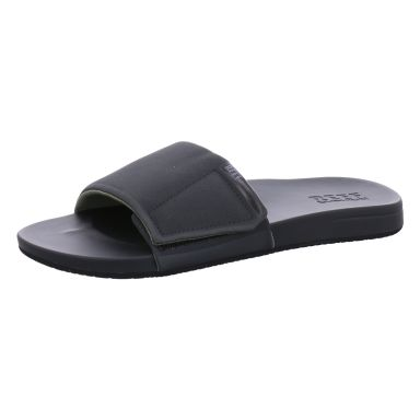 Reef Badeschuhe Cushion Bounce Slide
