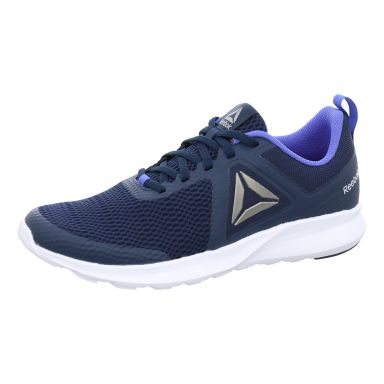 Reebok Laufschuhe Speed Breeze