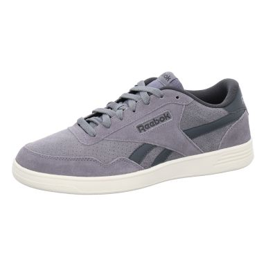 Reebok Tennisschuhe Royal Techque T LX