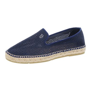 Espadrij Espadrilles Loafer Mesh Men