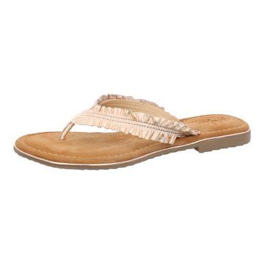 brand new 24d89 e1c0a Tamaris Schuhe günstig portofrei online kaufen | 1aschuh ...