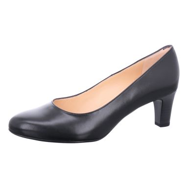 Peter Kaiser Pumps Nika