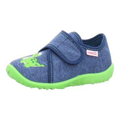 best sneakers 5b11b e6f87 Kinder Hausschuhe von Superfit günstig kaufen | 1aschuh