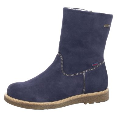 Richter Kinder Stiefel Winter