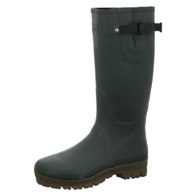 Joules Gummistiefel Field Welly
