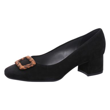 Peter Kaiser Pumps Panni