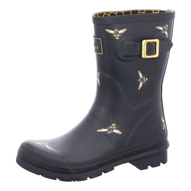 Joules Gummistiefel Molly