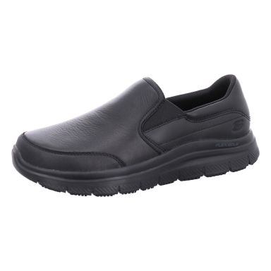 Skechers Slipper Flex Advantage SR - Bronwood