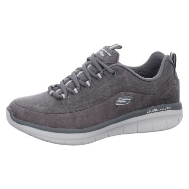 Skechers Sneaker Synergy 2.0 - Comfy Up