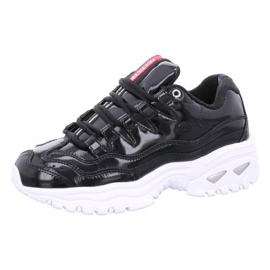Skechers Sneaker Energy - Thriller Knight