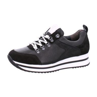 Damen Schnürschuhe von Paul Green günstig kaufen | 1aschuh