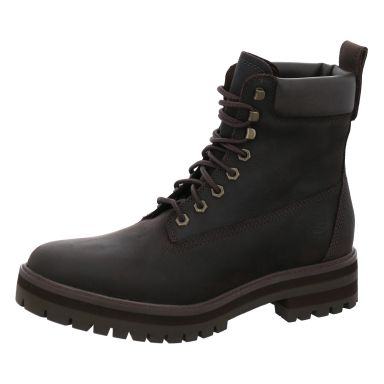 Timberland Schnürboot Courma Guy Boot WP