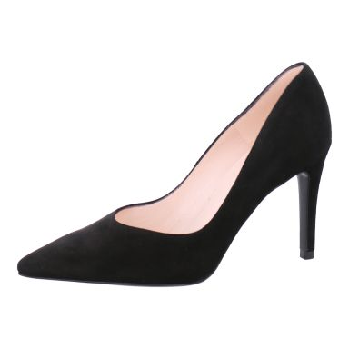 Peter Kaiser Pumps Dita