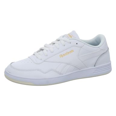 Reebok Tennisschuhe Royal Techque T