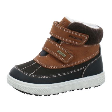 Primigi Kinder Bootie Winter Barth