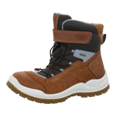 Primigi Kinderbooties Winter Hans GTX