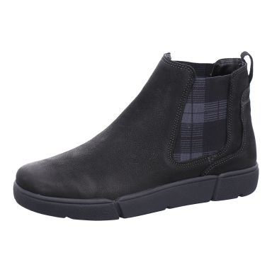 Ara Stiefelette Rom-St-High-Soft