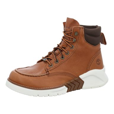 Timberland Schnürboot MTCR Moc Toe Boot