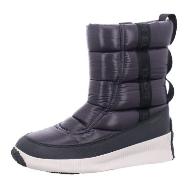 Sorel Stiefelette, gefüttert Out n About - Puffy Mid