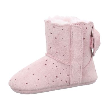 UGG Boots Babyschuhe Jesse Bow II Starry Lite