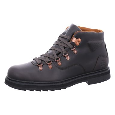 Timberland Schnürboot Squall Canyon WP Mid Hiker