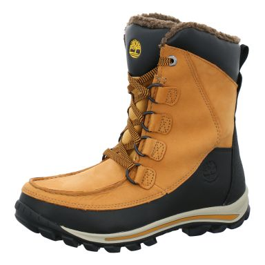 Timberland Kinderstiefel Winter Chillberg HP Boot
