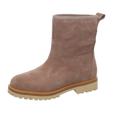 Timberland Stiefelette Chamonix Valley WP Pull OnBoot