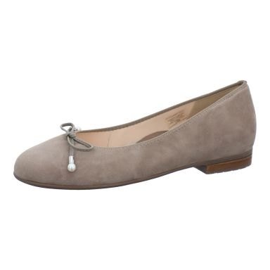 Ara Ballerina Sardinia - High Soft