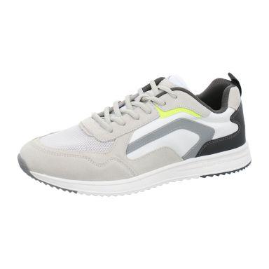 Herren Sneaker Sneaker Low von Marco Polo günstig | 1aschuh