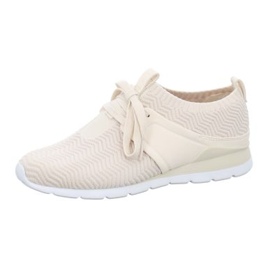 UGG Boots Sneaker Willows