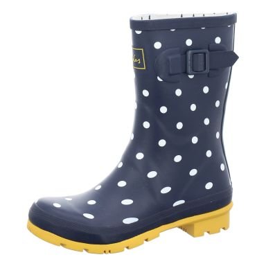 Joules Gummistiefel Molly Welly