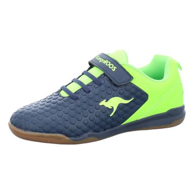 Kangaroos Hallenschuhe & Schulsport Speed Court EV