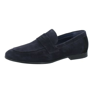 Nicola Benson Slipper Chic 3