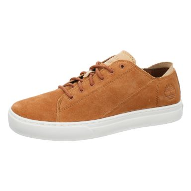 Timberland Sneaker Adventure 2.0 Oxford