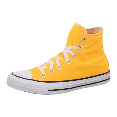 Converse Chucks High CTAS Hi