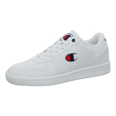 Champion Sneaker Chicago Men Low