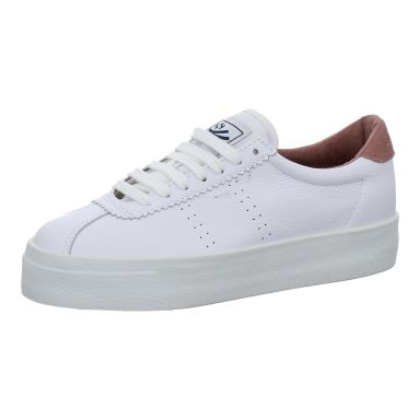 Superga Sneaker 2854 CLUB 3 LEASUEW
