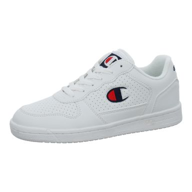Champion Sneaker Chicago Women Low