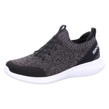Skechers Sportslipper Mode Elite Flex - Karnell