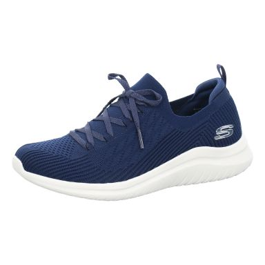 Skechers Sneaker Slipper Ultra Flex 2.0
