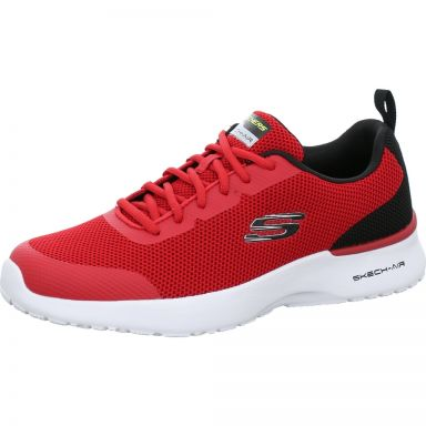 Skechers Sneaker Skech-Air Dynamight - Winly