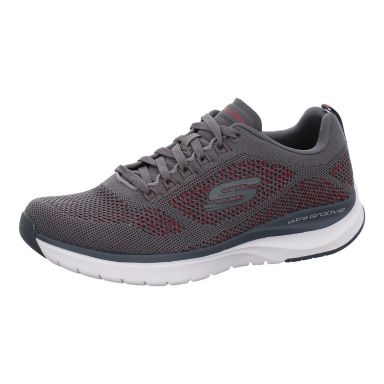 Skechers Sneaker Ultra Groove - Royal Dragoon
