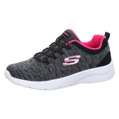 Skechers Sneaker Dynamight 2.0 - In a Flash
