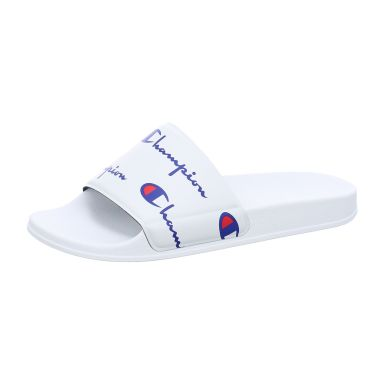 Champion Badeschuhe Slide PD