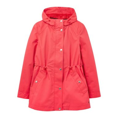 Joules Damen Jacke Shoreside