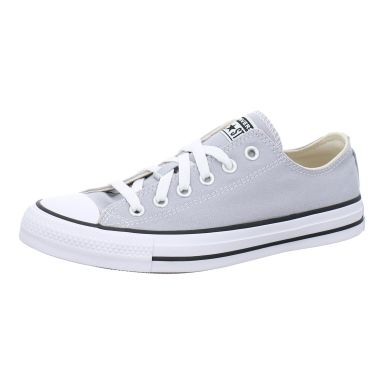 Converse Chucks Low CTAS Ox