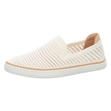 UGG Boots Sneaker Slipper Sammy Breeze