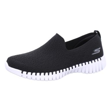 Skechers Slipper Go Walk Smart - Glory