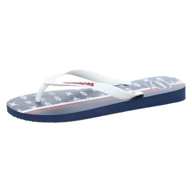Havaianas Badeschuhe Top Nautical