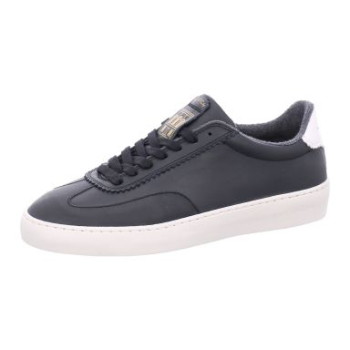 Scotch & Soda Sneaker Plakka